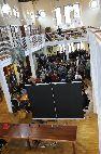 Svilupparty 2011 _glk0884_conv.jpg