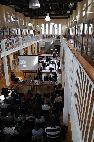 Svilupparty 2011 _glk0891_conv.jpg