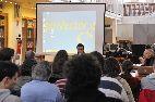 Svilupparty 2011 _glk0943_conv.jpg