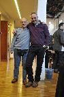 Svilupparty 2011 _glk0946_conv.jpg