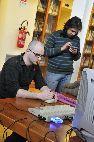 Svilupparty 2011 _glk0948_conv.jpg