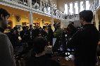 Svilupparty 2011 _glk0949_conv.jpg