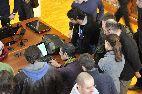 Svilupparty 2011 _glk0952_conv.jpg