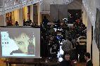 Svilupparty 2011 _glk0954_conv.jpg