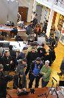 Svilupparty 2011 _glk0955_conv.jpg