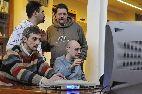 Svilupparty 2011 _glk0965_conv.jpg