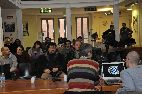 Svilupparty 2011 _glk0984_conv.jpg