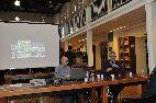Svilupparty 2011 _glk0988_conv.jpg