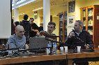 Svilupparty 2011 _glk0992_conv.jpg