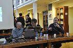 Svilupparty 2011 _glk0998_conv.jpg