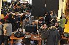 Svilupparty 2011 _glk1028_conv.jpg