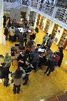 Svilupparty 2011 _glk1041_conv.jpg