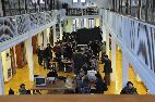 Svilupparty 2011 _glk1045_conv.jpg