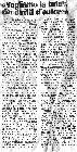 Unita 1985 Giugno unita_1985_giugno_01.png