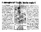 Unita 1985 Giugno unita_1985_giugno_02.png