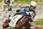 Varie 1988_Honda_Commodore_Massimo_Bonfante.jpg