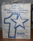 Varie borsa_carta_gruppo_jackson.png