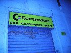 Varie negozio_commodore_2.jpg