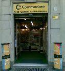 Varie negozio_commodore_3.jpg