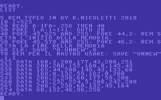 1984_09_predatore_del_programma_perduto