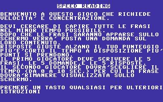 1985_50_campionato_di_lettura